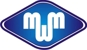 Midwest Machinery, LLC Logo - MachineTools.com