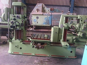 TOS H63A , ,  - MachineTools.com