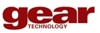 Gear Technology - MachineTools.com