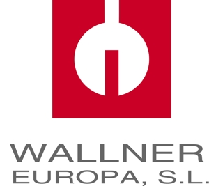 Wallner-Europa Logo - MachineTools.com