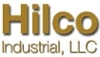 Hilco Industrial, LLC - www.hilcoindustrial.com/auctions/ - MachineTools.com