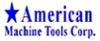 American Machine Tools Corporation - www.americanmachinetools.com - MachineTools.com