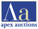 Apex Auctions Ltd. - www.apexauctions.com - MachineTools.com