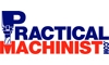 www.practicalmachinist.com - MachineTools.com