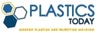 Plastics Today - MachineTools.com