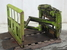 CLARK  Forklift Attachments - MachineTools.com