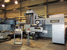 GIDDINGS & LEWIS MC-50 Fresalesatrici, orizzontali, Table Type - MachineTools.com
