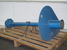 PACO 45-20110-44060-1742 Pumps - MachineTools.com