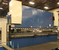 DURMA AD-S 60400 Freios, Prensas - MachineTools.com