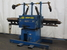 PRE PRD-246000-NAB-HD Coil Reels and Straighteners - MachineTools.com