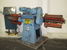 REGAL 3277CC/SS-12-10 Coil Reels and Straighteners - MachineTools.com