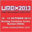 UMEX 2013 - MachineTools.com
