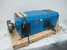 SIEMENS 1GG6288-0NF40-7NV1-Z Motors, D.C. - MachineTools.com
