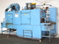 FINAL PHASE  Washers - MachineTools.com