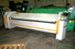 RAS 61.31 Machines  plier - MachineTools.com