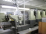 MILLER TP41S Druckausrstung - MachineTools.com