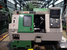 MAZAK SUPER QUICK TURN 10M CNC 车床 - MachineTools.com