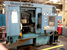 GLEASON HURTH ZS-550 剃齿机 - MachineTools.com