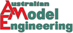 Australian Model Engineering - MachineTools.com