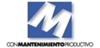 Con Mantenimiento Productivo - MachineTools.com