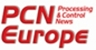 Processing & Control News Europe  - MachineTools.com