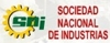 Industria Peruana - MachineTools.com