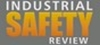 Industrial Safety Review - MachineTools.com