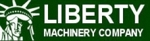 Liberty Machinery Company Logo - MachineTools.com