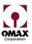 OMAX Corporation  Logo - MachineTools.com