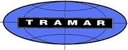 Tramar Industries, Inc. Logo - MachineTools.com