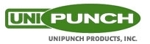 UniPunch Products, Inc. Logo - MachineTools.com