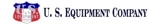 US Equipment Co. Logo - MachineTools.com