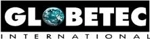 Globetec International Logo - MachineTools.com