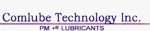 Comlube Technology Inc. Logo - MachineTools.com