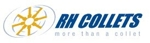 RH Collets Logo - MachineTools.com