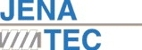 Jena-Tec, Inc. Logo - MachineTools.com