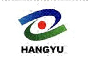 Chongqing Hangyu Oil Purifier Manufacture Co., Ltd. Logo - MachineTools.com