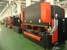 HYDRAPOWER GHS-25010 Brakes, Press - MachineTools.com