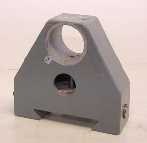 CINCINNATI Arbor Support Milling Attachments & Heads - MachineTools.com
