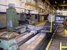 FARREL 55/72X424 TWRG Grinders, Roll - MachineTools.com