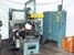 CINCINNATI 300-184 Fraiseuses, Production, Simplex (Hor.) - MachineTools.com