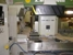 Bavelloni 102-S Routers - MachineTools.com