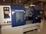 CYBERTEC ULTRATURN 250 Lathes, CNC - MachineTools.com