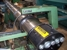 SPEGO 512-20 Bar Feeds - MachineTools.com
