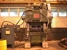 OAK 42LP200 Presses, Straight Side - MachineTools.com