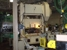 BLISS SC2-200 Presses, Straight Side - MachineTools.com