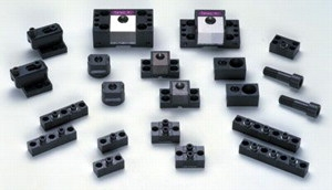 AME TRIAG MICRO Clamps - MachineTools.com