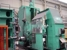 "CINCINNATI 6"" CNC Floor Type Boring Mills, Horizontal, Floor Type - MachineTools.com"