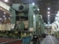 Danly S2-1000-120-48 QDC Presses, ligne tandem - MachineTools.com