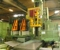 WOTAN RAPID 3 Boring Mills, Horizontal, Floor Type - MachineTools.com